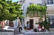 Top 10 uitstapjes op Naxos